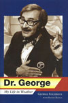 Dr George My Life In Weather
