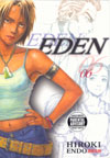 Eden It's An Endless World! Vol 6
