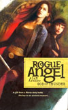 Rogue Angel : God Of Thunder