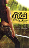 Rogue Angel : Secret Of The Slaves