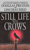 Still Live With Crows