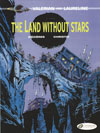 The Land Without Stars