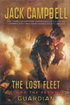 The Lost Fleet : Beyond the Frontier : Guardian