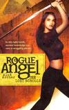 Rogue Angel : The Lost Scrolls