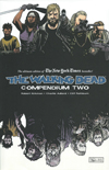 The Walking Dead - Compendium Two
