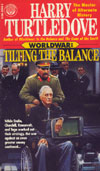 World War : Tilting The Balance