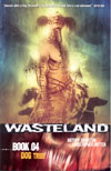 Wasteland Book 04